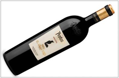 Vino Protos: opiniones, precios, compra, selección, variedades…