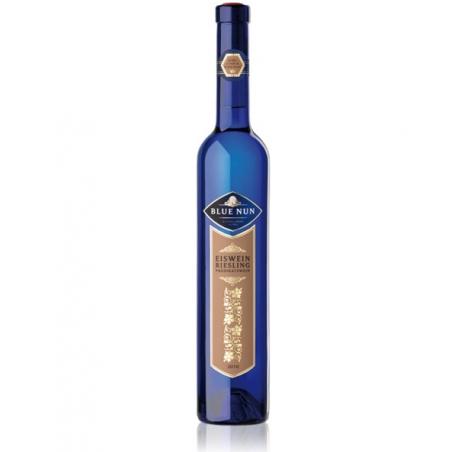 Vino blanco afrutado: opiniones, precios, compra, selección, variedades…