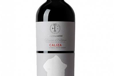 Marqués de Griñón vino