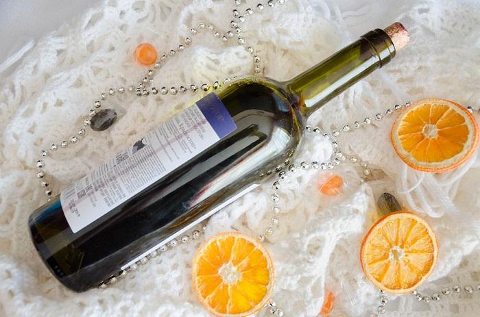 Vino de naranja: opiniones, precios, compra, selección, variedades…