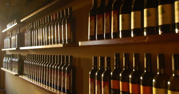 Vinichi vino: opiniones, precios, compra, selección, variedades…