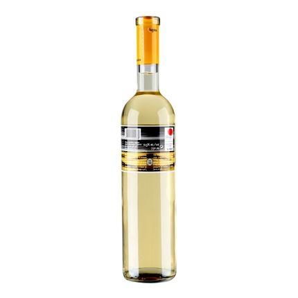 Vino blanco Alma:opiniones,precios, compra, selección, variedades…