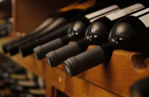 botelleros de vino ¿Cómo elegirlo y cuál comprar?