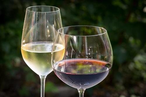 Copas de vino ¿Cómo elegirlas y cuál comprar?