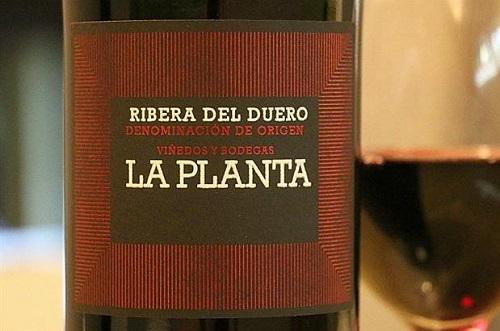 Vino La Planta: opiniones,precios, compra, selección, variedades…