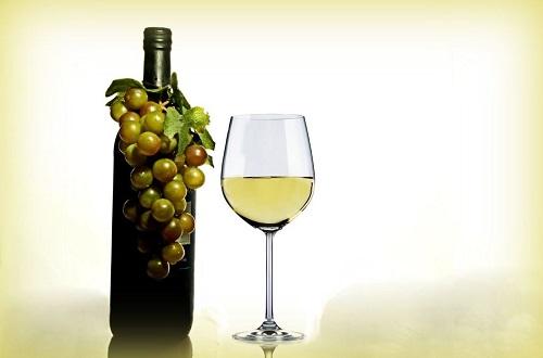 Vino manzanilla: opiniones,precios, compra, selección, variedades…
