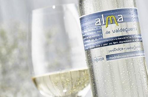 Vino Alma: opiniones,precios, compra, selección, variedades…