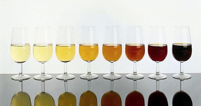Vino de Jerez: opiniones, precios, compra, selección, variedades…