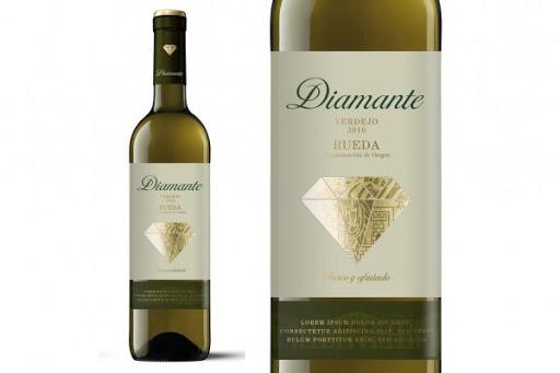 Vino Diamante:opiniones,precios, compra, selección, variedades…