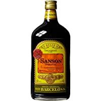 Vino Sanson: opiniones,precios, compra, selección, variedades…