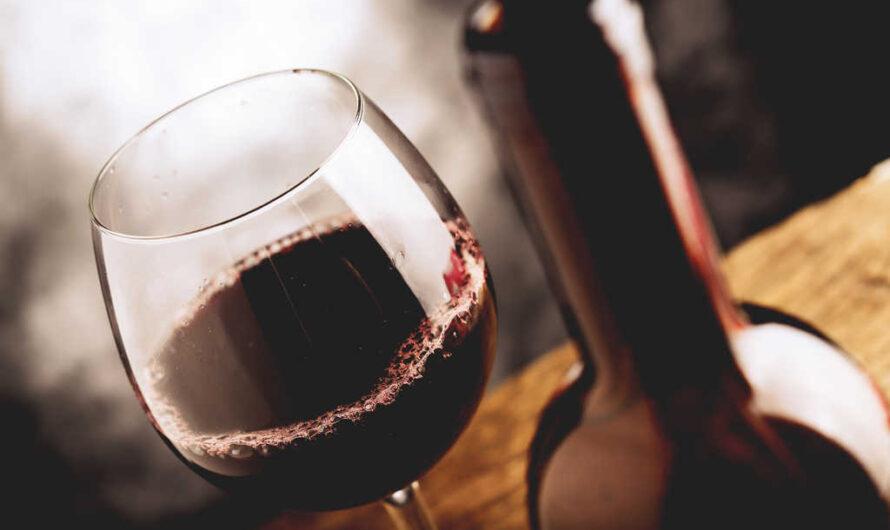 Comprar vino online: opiniones, precios, compra, selección, variedades
