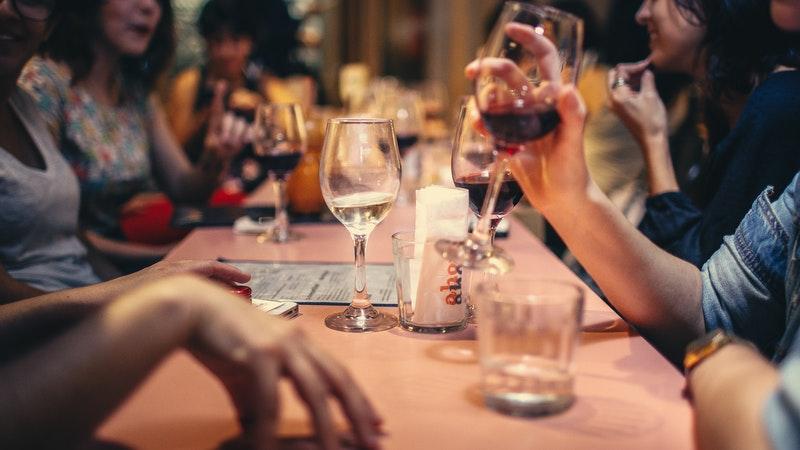 Vino Marsala: opiniones, precios, compra, selección, variedades…