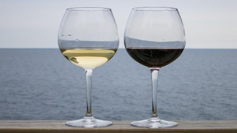 Vino verde: opiniones, precios, compra, selección, variedades…
