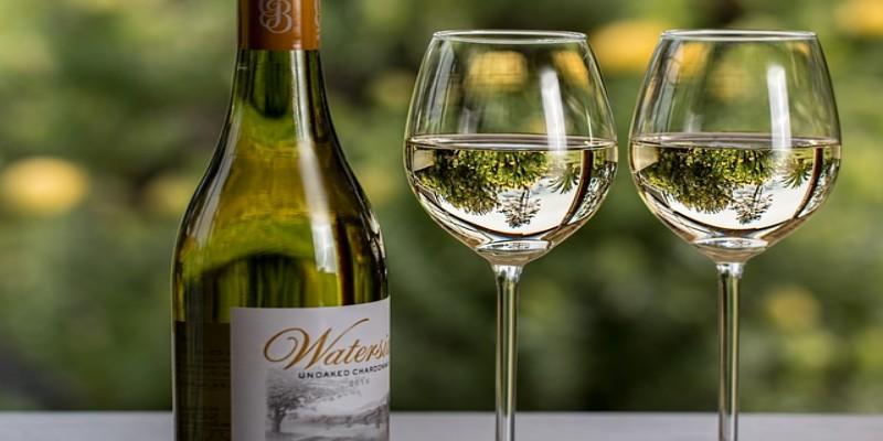 vino verdejo