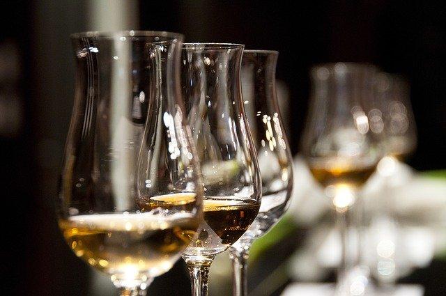 Vino albariño: opiniones, precios, compra, selección, variedades…