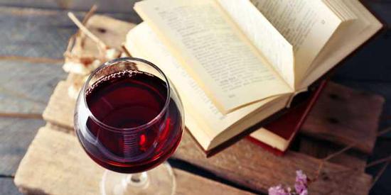libro para aprender a hacer vino